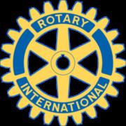 (c) Rotaryclubantofagasta.cl